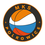 CCC Polkowice