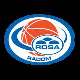 Rosa Radom
