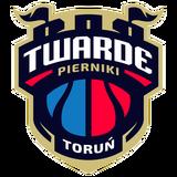 Polski Cukier Toruń