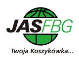 JAS-FBG Zagłębie Sosnowiec