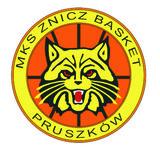 MKS Znicz Basket Pruszków