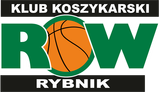 KK ROW Rybnik