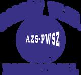 Enea AZS PWSZ Gorzów Wielkopolski
