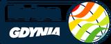 Riviera Gdynia
