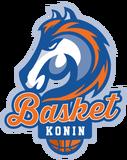 Chemat Basket Konin