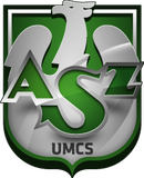 Pszczółka AZS UMCS II Lublin