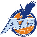 AZS Koszalin