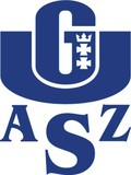 AZS Uniwersytet Gdański