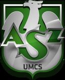 Pszczółka AZS UMCS Lublin