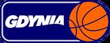 Basket Gdynia
