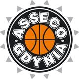Asseco II Gdynia