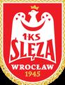 1KS Ślęza Wrocław