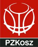 SMS PZKosz II Łomianki