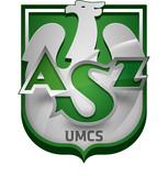 domlublin.pl AZS UMCS Lublin