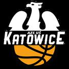 KU AZS UŚ Katowice