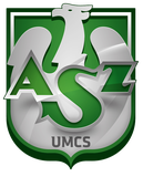 Pszczółka Polski-Cukier AZS-UMCS