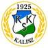 KKS Energa Drogbruk Kalisz