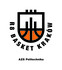 R8 Basket AZS Politechnika Kraków