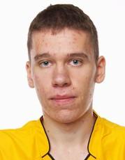 Maciej Żmudzki