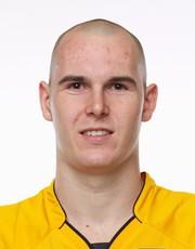 Jakub Motylewski