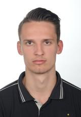 Michał Lichnowski