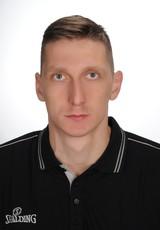 Uroš Nikolić