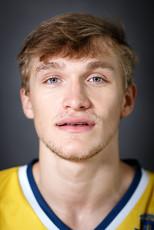 Filip Matczak