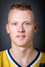Michał Słupek