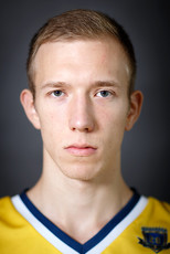 Karol Kamiński