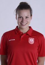 Marta Wdowiuk