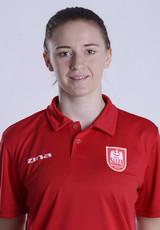 Małgorzata Zuchora