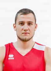 Marcin Wit