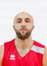 Witalij Kowalenko
