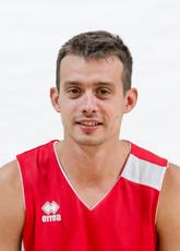 Piotr Pamuła