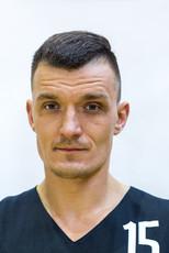 Łukasz Majewski