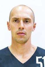 Adam Kaczmarzyk