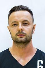 Tomasz Ochońko