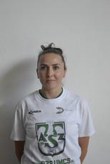 Kateryna Dorogobuzowa