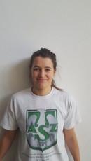 Marta Mistygacz