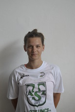 Dominika Owczarzak