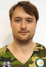 Filip Małgorzaciak