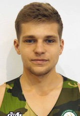 Szymon Jaworski