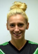 Paulina Antczak