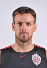 Stefan Balmazović