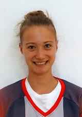 Kinga Sierakowska