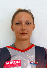 Paulina Kossowska
