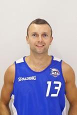 Jakub Zalewski