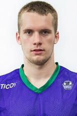 Bartosz Matusiak