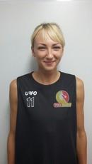 Oksana Mollova