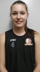 Paulina Żukowska